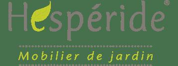 JJA | Hespéride : mobilier d\'extérieur